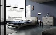 Кровать corso