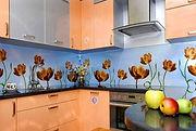 Фотопечать Тюльпаны