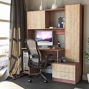 Компьютерный стол ск 4 д