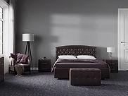 Кровать mirta