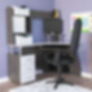 Компьютерный стол ск 42