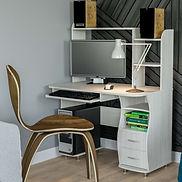 Компьютерный стол ск 3с