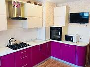 Кухонный гарнитур