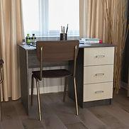 письменный стол 3