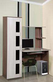 Компьютерный стол Ск-44