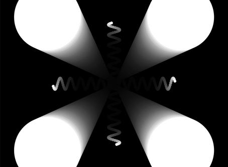 A3 - Audiovisual Instrument