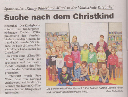 Lesung_VS_Kitzbühel.jpeg