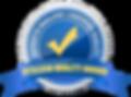 dyslexia-award-web72dpi.png