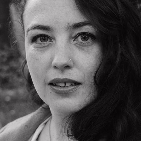 Laura Dredger
