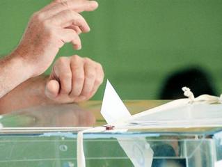Ψηφισαν 55 ατομα και εβγαλαν εκπροσώπους ακομα και με 6 ψήφους! Ισχυρίζονται οτι εκπροσωπουν 2500 ερ