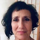 Dr Laura Hope Steckler
