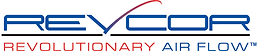 Revcor Logo.png