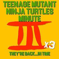 TMNT3 copy.jpg