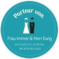 frauimmerherrewig_badge.jpg