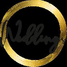 Perfect_Plan-Logo_final_Weddings.png