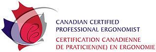 CCPE Signature logo (002).jpg