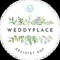 badge-gelistet_weddyplace.png