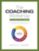 Coach Workshop Wkbk pic.png