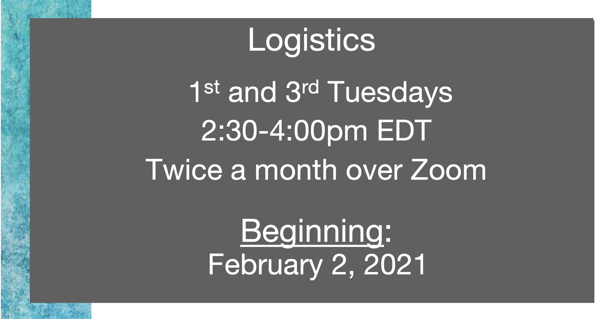 MMG Logistics