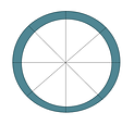 The Wheel Branded Color.png