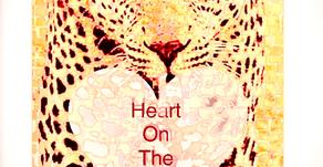 My Prowling Heart