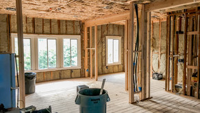 What property owners should know about their construction project