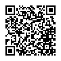 106531869_3381300815227041_3422430219250