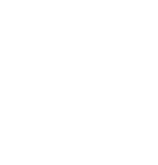 Kiyosato_Logo_White.png