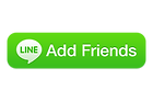 add-line.png