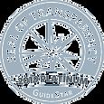 guideStarSeal_2019_platinum_edited.png