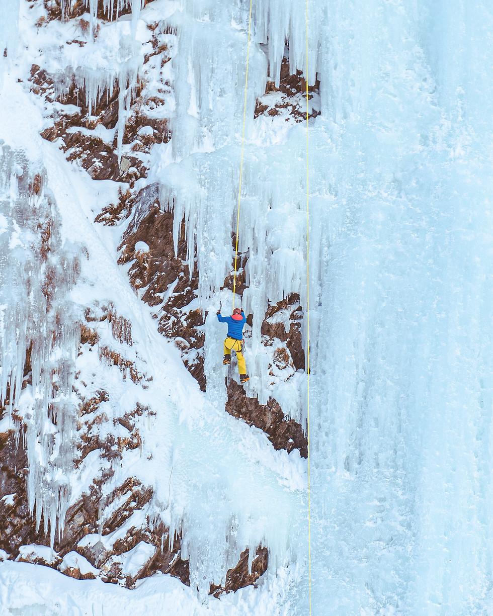 Valdez Ice Fest 2020 3