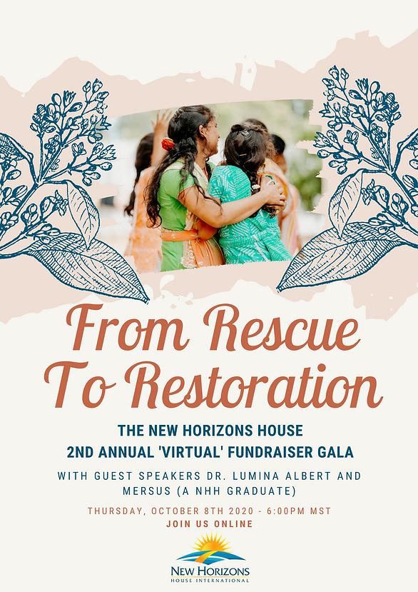 NHH GALA Invite #3-2.png