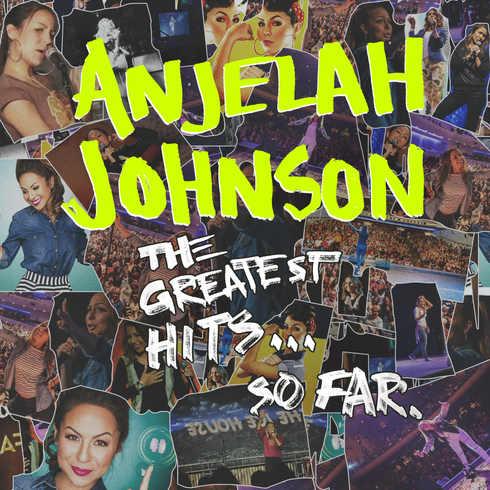 Anjelah greatest hits cover.jpg
