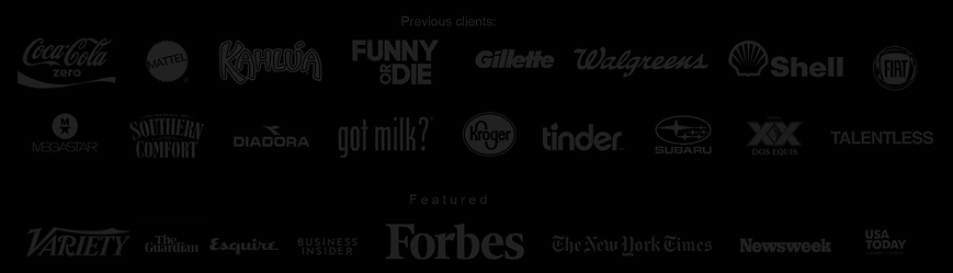 banner of client logos BW 1.png
