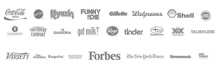 banner of client logos 1.jpg
