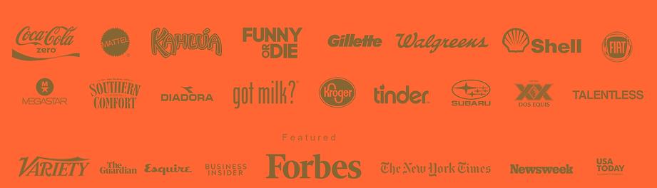 banner of client logos 1 orange.png