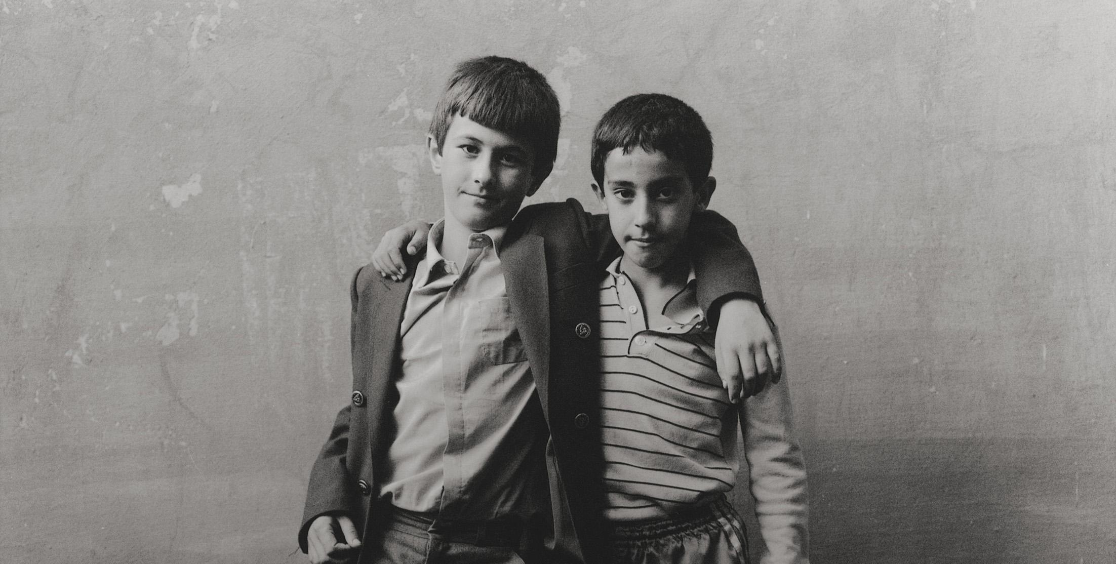 Turkey_1983_3
