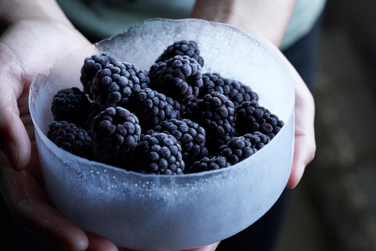 FrozenBerries_0005-smaller.jpg