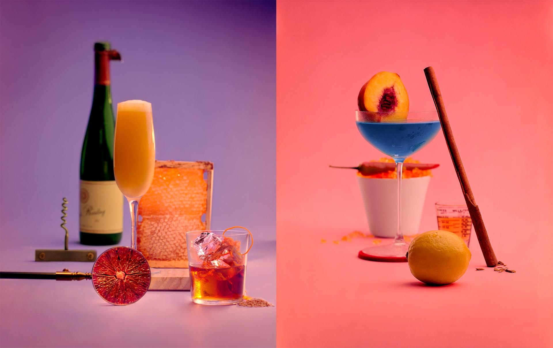 Cocktail1_FINAL_SPREAD1.jpg