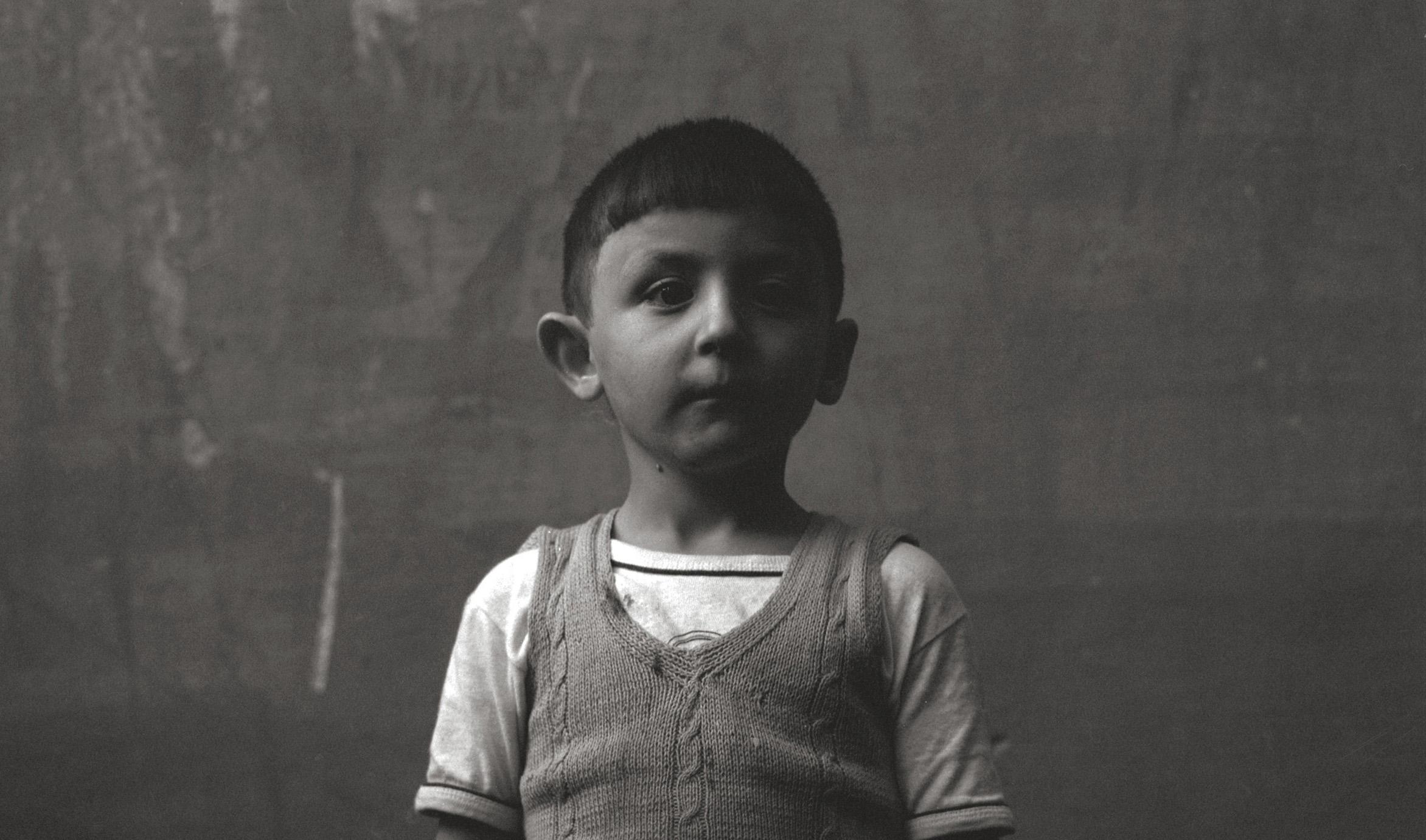 Turkey_1984 copy