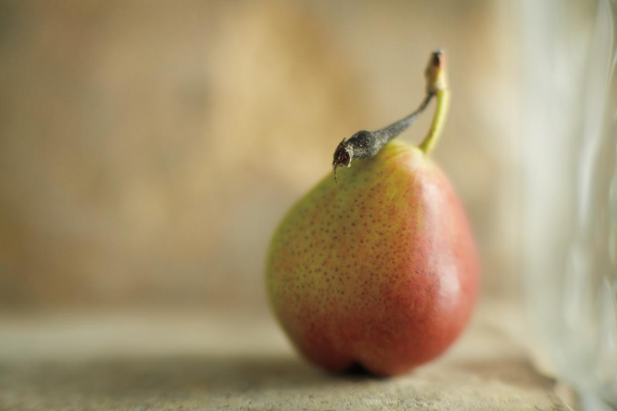 11.1.13_promo_pears_5331.jpg