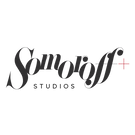Somoroff+ Studios_Social media logo (1).