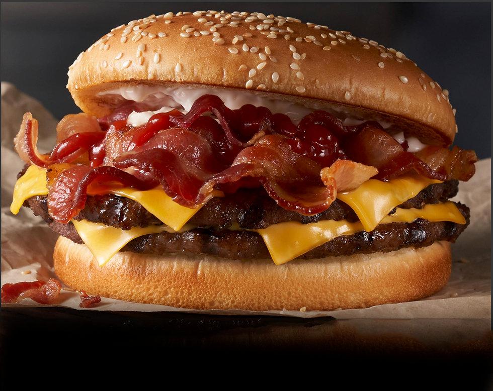 noel barnhurst burger.jpg