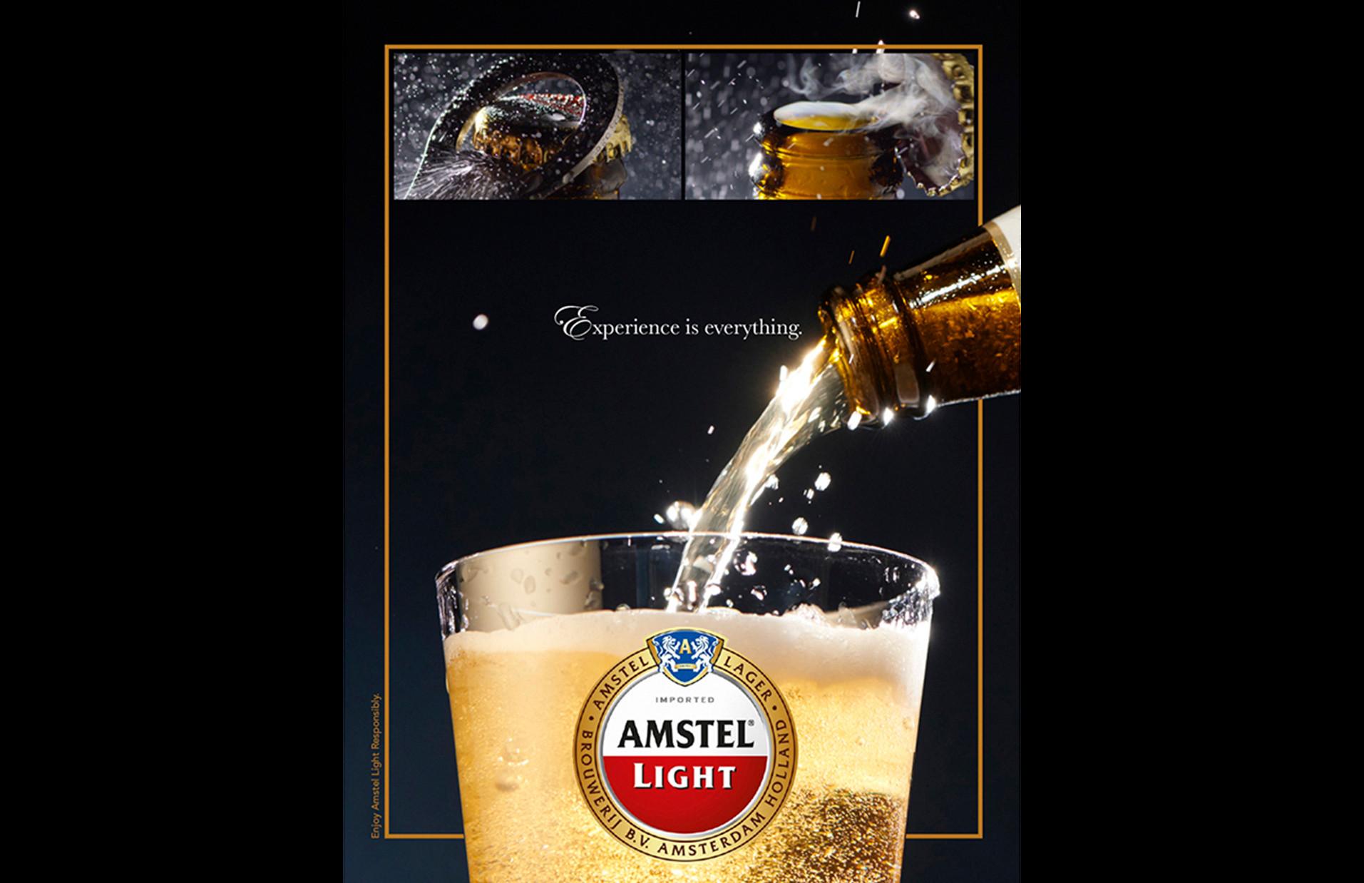 Amstel Light whole.jpg