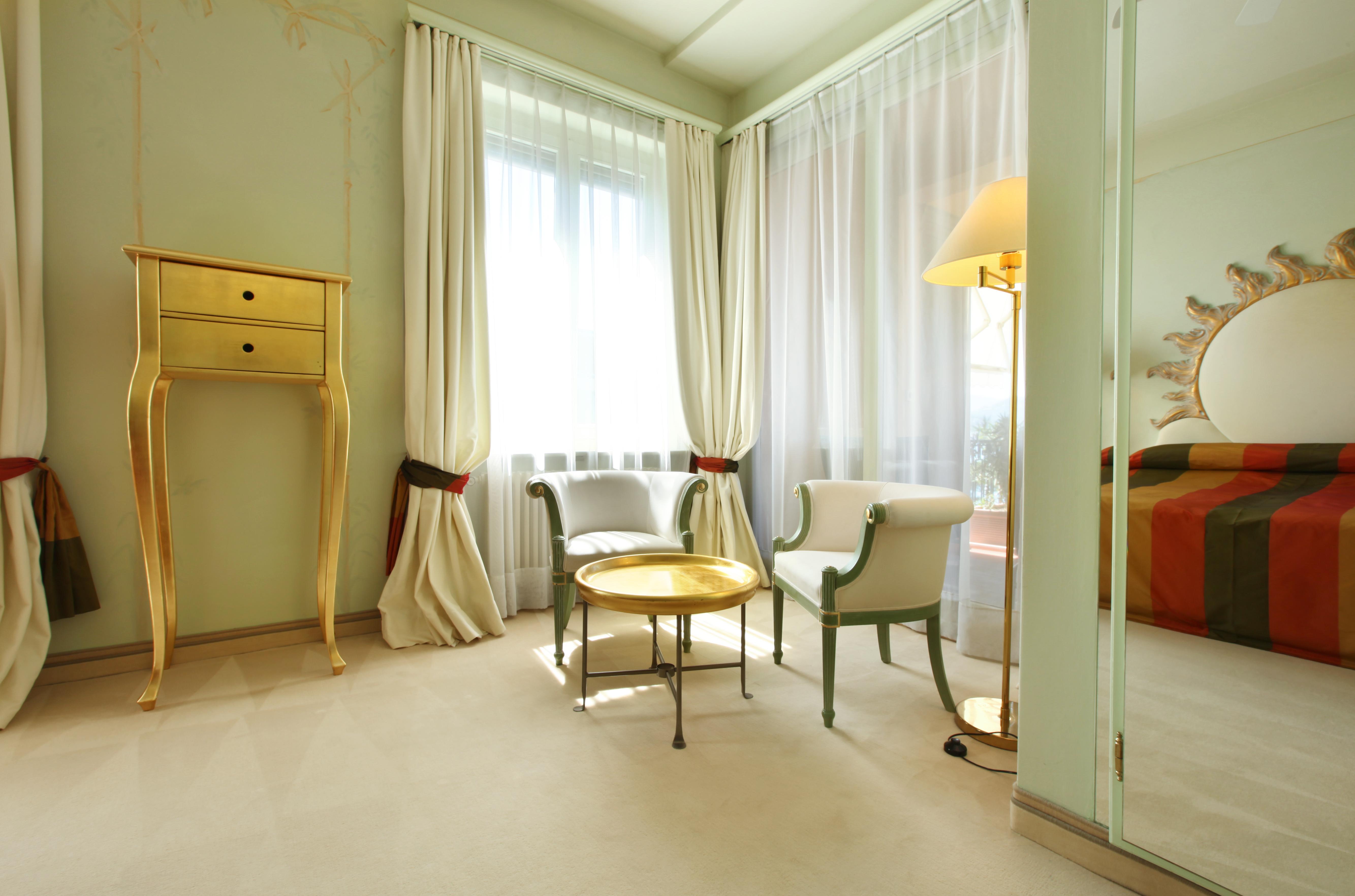 prestige decor gardinen nach ma vorh nge in berlin. Black Bedroom Furniture Sets. Home Design Ideas