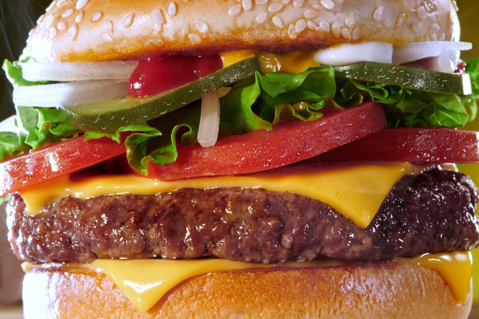 McDonalds Treatment image.jpg