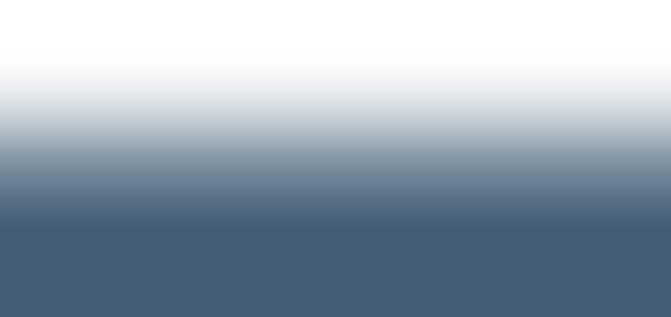 UBIS collage_g.jpg