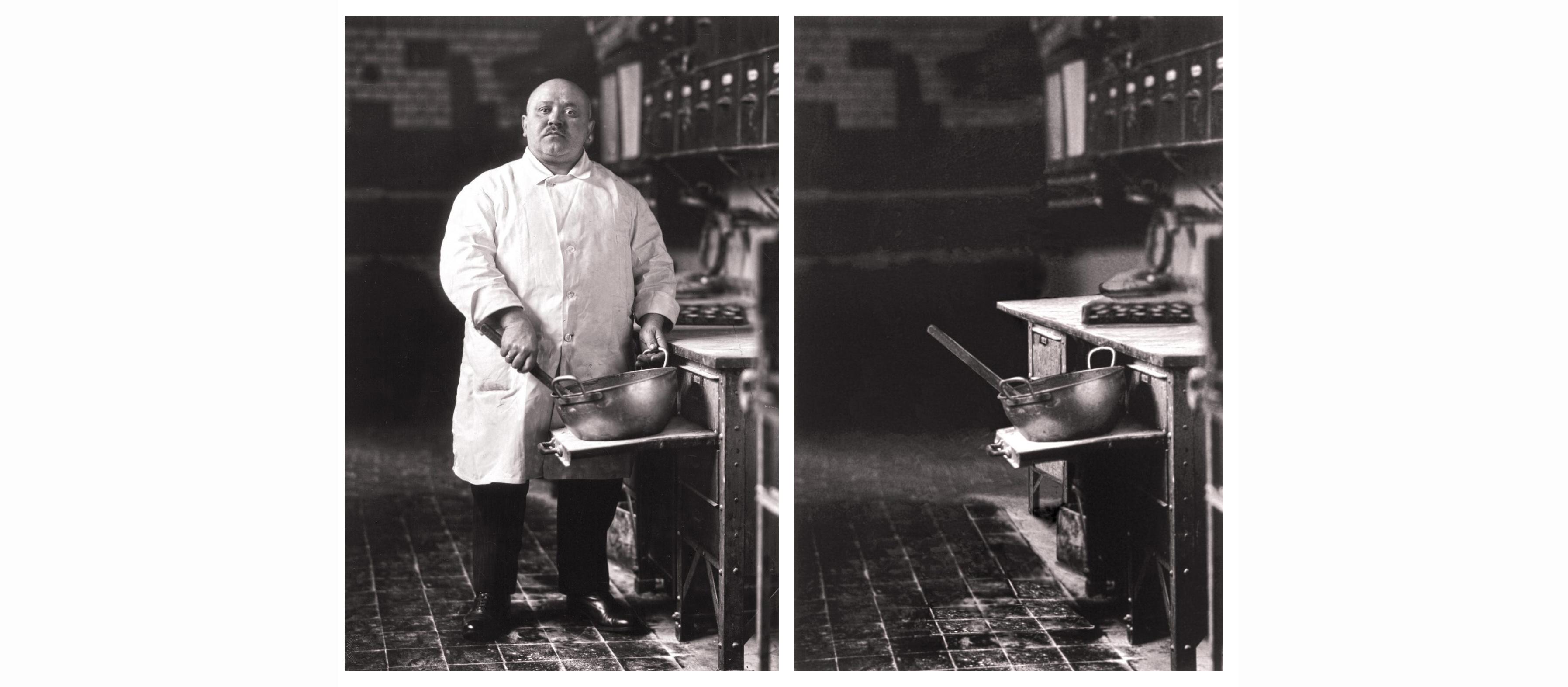Pastelero-1928-994x1500