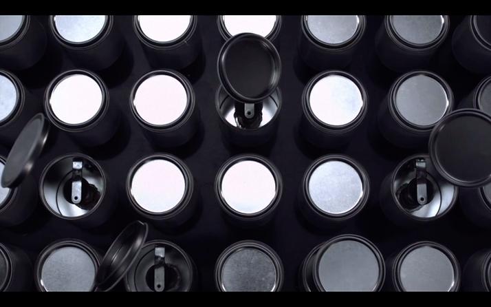 Screen Shot 2020-11-18 at 6.50.13 PM.png