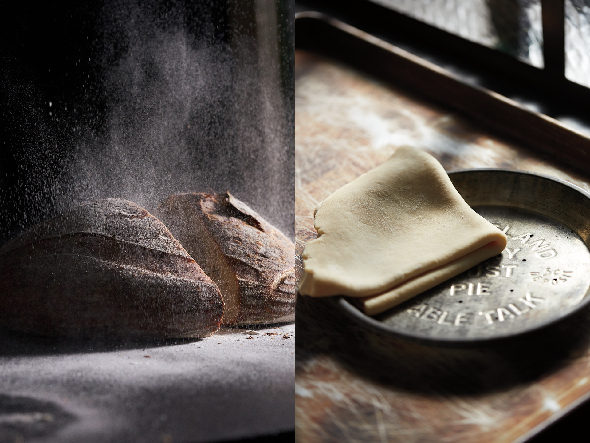1.30.10_Test_Bread_0082_promo_cast_iron1